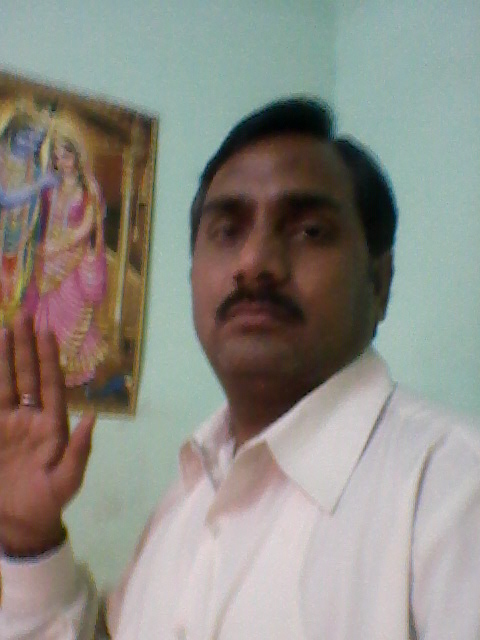 Ashok shrimali astrologer